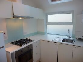 Beautifully decorated modern family 2 bedroom home in Splott