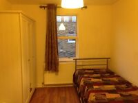 Single Room for Rent Near Hammersmith. Weekly Rent £135 Incl Bills and Free wifi