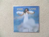 Donna Summer 'A Love Trilogy' original 1976 vinyl LP for sale