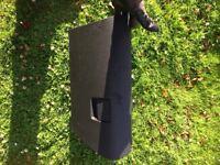 Astra h 2008 glove box vgc 07594145438