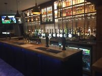 Part Time Cleaner Required For Pub in Farnham