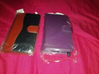 Sony experia phone case for sale