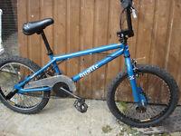look good bmx bikes £45 each
