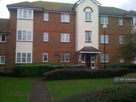 1 bedroom flat in Stirling Grove, Hounslow, TW3 (1 bed) (#1103595)