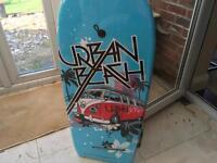 Surf/ boogie board