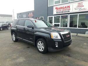 2014 GMC Terrain ''WE FINANCE EVERYONE''
