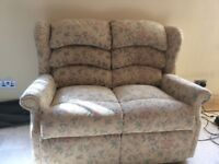 BRAND NEW CELEBRITY WOBURN SOFA SUITE DELIVERY FREE