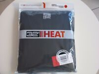Ladies thermals size M