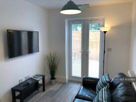 1 bedroom in Eastleigh, Eastleigh, SO50 (#1132625)