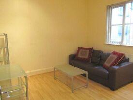 Double Room to Rent £595pcm, City Centre, Birmingham