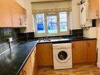 3 double bedroom flat in Hackney