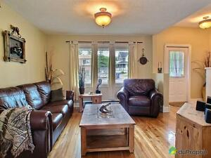 197 000$ - Maison 2 étages à vendre à Gatineau Gatineau Ottawa / Gatineau Area image 2
