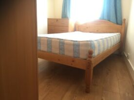 Single Room To Let | Cable Street, Shadwell