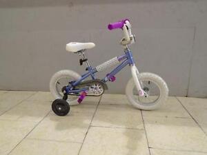 "Vélo Haro 12"" - Neuf - Spécial 136$+Tx"