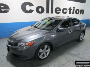 2014 Acura ILX w/Technology Package