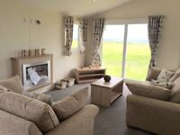 *****CALL EDDY*****07870 810602*****Todber Valley Holiday Park, Clitheroe, BB7 4JJ