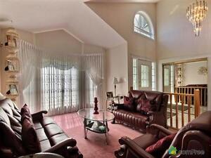 $614,900 - 2 Storey for sale in Edmonton - Southeast Edmonton Edmonton Area image 3