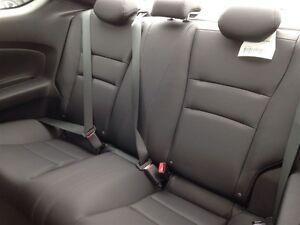 2015 Honda Accord EX-L w/Navigation/ V6 Auto Coupe Kawartha Lakes Peterborough Area image 13