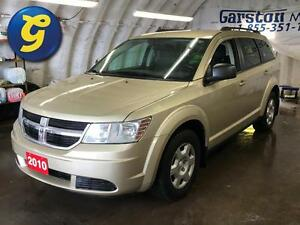 2010 Dodge Journey SE*****PAY $46.98 WEEKLY ZERO DOWN****