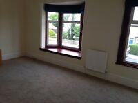Newly refurbished south city 2 bed flat
