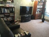 Furniture Movers Wanted - £20-£30 to rearrange furniture in lounge tomorrow at 5pm