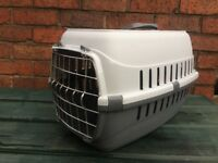 PET / CAT CARRIER