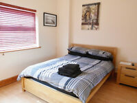 Large Double Room Available NOW in Leiston, Suffolk