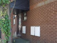 Spacious Two Bedroom flat located centrally in the sought after and popular Dallow Area. LU1 Luton