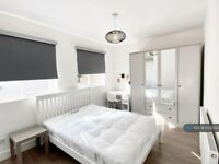 3 bedroom house in King George Avenue, London, E16 (3 bed) (#1032323)