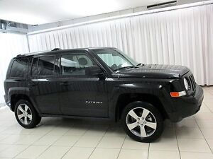 2016 Jeep Patriot LOWEST PRICE AROUND! COME GET IT BEFORE ITS GO