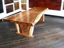 Amazing Koasii Slab Furniture Coomera Gold Coast North Preview