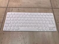 Apple Magic 2 Wireless Keyboard