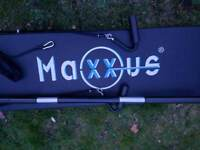 FOR SALE MAXXUS