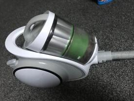 Bagless vacuum for sale