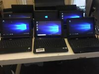 10 Mini Laptops