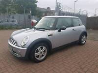 2005 05 mini one stunning car must see