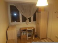 **BRIGHT LOVELY DOUBLE IN CENTRAL LONDON**MOVE IN TODAY