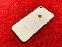 Apple iPhone 8 - 64 GB - Silver (Unlocked)