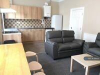 5 bedroom house in Manor Road, Bristol, BS7 (5 bed) (#948392)