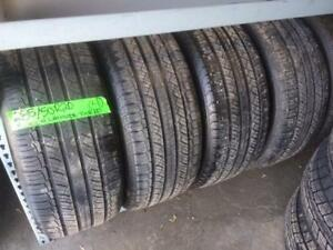 285/50/20 Michelin Latitude Tour HP  Lexus Jeep Mercedes
