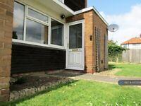 1 bedroom flat in Croxden Close, Edgware, HA8 (1 bed) (#1073358)