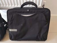 TechAir Laptop Bags - Brief Case Type