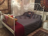 6 bedroom student home fully furnished close to Notts Uni and Notts Trent at £88.00 pp p/w