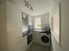 SPACIOUS 1 BEDROOM FLAT IN WEMBLEY HA0 3BL AVAILABLE
