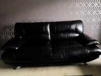 three setter and two setter sofa