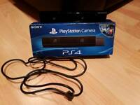 Sony PlayStation 4 Camera (PS4/PSVR)