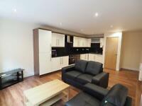4 bedroom flat in Apt 9 Devonshire Point