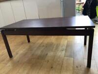 Coffee Table For Sale In West Sussex Other Dining Living