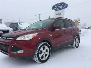 2013 Ford Escape SE-NAV|2.0L|POWER LIFTGATE