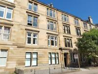 3 bedroom flat in Rupert Street, West End, Glasgow, G4 9AR